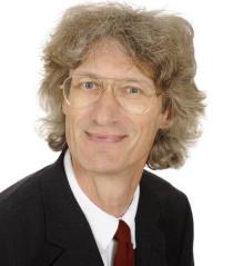 NJR Anwaltskanzlei Neuner-Jehle Stuttgart  Reinold Krause Sozialrecht Steuerrecht