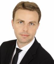 NJR Anwaltskanzlei Neuner-Jehle Stuttgart  Roland Hein Rechtsanwalt
