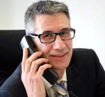NJR Anwaltskanzlei Stuttgart  Tilo Neuner-Jehle  Verkehrsrecht Arbeitsrecht