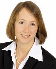 NJR Anwaltskanzlei Neuner-Jehle Stuttgart  Anett Kristin Volk Erbrecht Zivilrech